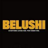 Six Degrees Records Releases BELUSHI, Music From The Showtime Documentary Film Photo