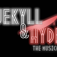 NTPA Repertory Theatre to Present JEKYLL & HYDE The Musical Photo