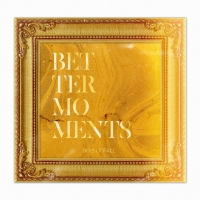 Boys Of Fall Share 'Better Moments Gold Edition'