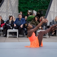 iHeartDance Announces Two Additional Performances on the Rooftop of the Empire Hotel Photo