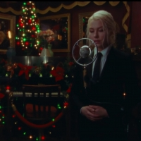 VIDEO: Phoebe Bridgers Performs 'Savior Complex' on THE TONIGHT SHOW Photo