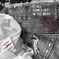 Miranda Lambert Releases New Single 'It All Comes Out in the Wash'