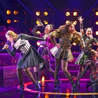 BWW Feature: Spurned Queens, Rock Legends, and Pie Connoisseurs Take Centre Stage in Edmonton This Fall