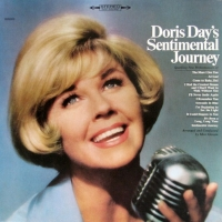 Joan Merrill Says LET'S GIVE DORIS DAY HER DUE