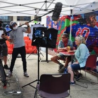 BWW Video: Watch Arena Stage's Latest World Premiere Film THE 51ST STATE Photo