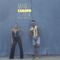 "Kamauu Introduces Latest Musical Offering ""mango"" Feat Adeline Photo"