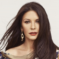 Tony Winner Catherine Zeta-Jones Joins FOX's PRODIGAL SON for Season Two Photo