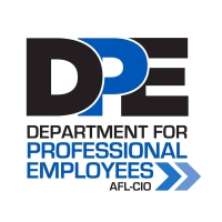 Department for Professional Employees, AFL-CIO Commends the Biden Administration's Propose Photo