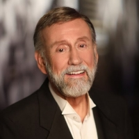 Ray Stevens Reaches Millions with Viral Hit 'The Quarantine Song' Photo