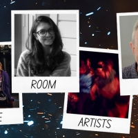 Wiltshire Creative Announces This Year's Engine Room Artists From The South West And  Photo