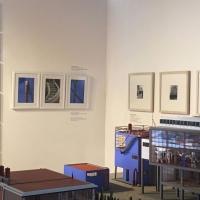El Día Internacional De Los Museos Se Conmemorará Con Actividades Virtuales Y Presenc Photo