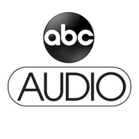 124 Cumulus-Owned Stations Join ABC Audio as Affiliates for Election Day Photo