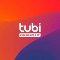 Tubi And FOX Launch 'Free Like Tubi Week' Beginning Today Photo