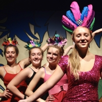 Studio Americana To Stage Two Family-Friendly Musicals In Plymouth Photo