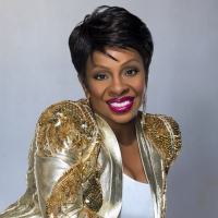 State Theatre New Jersey Adds Gladys Knight and Pat Metheny For November 2021 Photo
