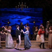 BWW Interview: Director Robert Kelley of PRIDE AND PREJUDICE at TheatreWorks Silicon  Photo