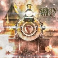 Seven Strait Release Cover of Johnny Cash's 'Folsom Prison'
