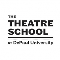 The Theatre School at DePaul University Announces New Two-Year MFA Acting Program Photo