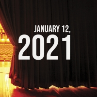 Virtual Theatre Today: Tuesday, January 12- with Renee Fleming, Marty Thomas, and Mor Photo