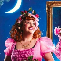 BWW Review: CINDERFELLA, Tron Theatre, Glasgow Photo