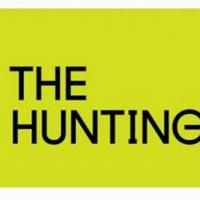 Huntington's BLACK BEANS PROJECT Extends Through June 6! Photo