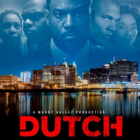 VIDEO: Watch the Official Trailer for DUTCH Photo