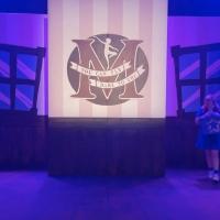 VIDEO: Brisbane Academy of Musical Theatre Students Present MISFITS SCHOOL OF ARTS Photo