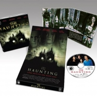 THE HAUNTING Arrives On Blu-ray October 20 Photo