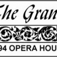 The Grand 1894 Opera House Releases January 2020 Schedule Photo