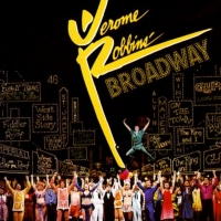 VIDEO: Watch a JEROME ROBBINS BROADWAY Reunion on Stars in the House Photo