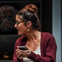 BWW Review: Seattle Rep's THE GREAT MOMENT is a Moment but Not So Great
