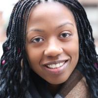 Elizabeth Addison & Maurice Emmanuel Parent on BOSTON'S BLACK-OUT PERFORMANCES Interview