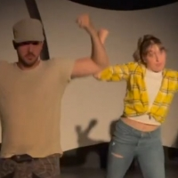 Video: Go Behind the Scenes of FOOTLOOSE from New Paradigm Theatre