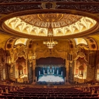 St. George Theatre Announces Reopening This Fall Photo