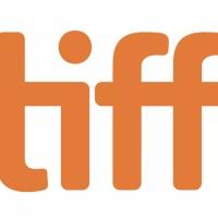 The Toronto International Film Festival Announces MIDNIGHT MADNESS Lineup