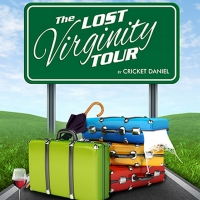 Pigs Do Fly Productions Presents THE LOST VIRGINITY TOUR