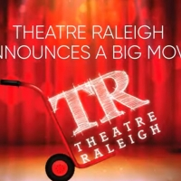 Theatre Raleigh Finds New Home in North Raleigh Photo