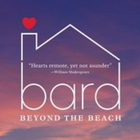 Bard On The Beach Launches 2020 Virtual Programming And New Logo Photo