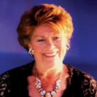 Palm Beach Dramaworks Announces Edith Hall Friedheim as New Board Member Photo