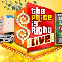 THE PRICE IS RIGHT LIVE Rescheduled at Aronoff Center Photo
