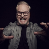 STG On Sales: Jim Gaffigan, The Monkees, Tennis and More! Photo