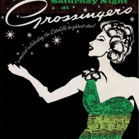 Leicester Bay Theatricals Acquires SATURDAY NIGHT AT GROSSINGERS Photo