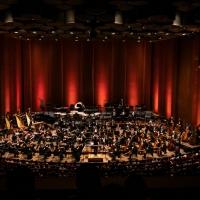 Houston Symphony to Receive $25,000 Grant Photo