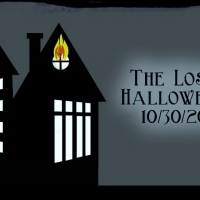 Fans Step Up To Create THE LOST HALLOWEEN, An Emergency Benefit For NYC's Immersive T Photo