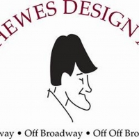 2020 Hewes Design Awards Presented Photo