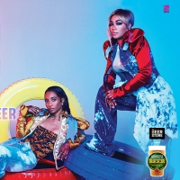 TLC to Headline Toronto's Festival of Beer