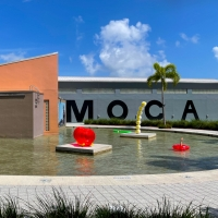 MOCA North Miami Presents WE'RE ALL IN THIS TOGETHER Photo