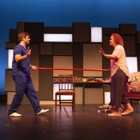 BWW Review: BSC'S 2021 10X10 NEW PLAY FESTIVAL at Barrington Stage Company Photo