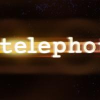 FotoFocus Announces Fall Symposium Theme And New Public Film Program Photo