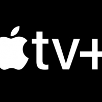 Apple TV Plus Makes THE ELEPHANT QUEEN, GHOSTWRITER, and More Series Available For Fr Photo